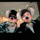 りょっちのかっこかわいいスターマーケット ( RYOCHI )