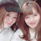 や ぶ う ち   み さ き ( i_am_misakichi )