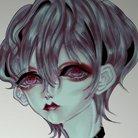 poppincandy__sS ( skull8err1 )