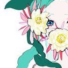 Monster girl's ( ayuko )