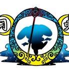 月兎の販売店 ( usaginobaien )