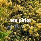 eto pirica ( eto_pirica )
