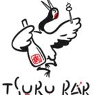 ツルバル公式グッズストア ( tsurubar )