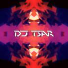 DJ TSAR ( dj__tsar77 )