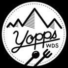 Yopps! WDS ( Yopps )