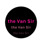 The Van Sir ( keiichi1010 )