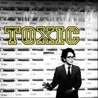 TOXIC ( toxic_niconico )
