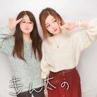 ちい ( chinaru0517 )