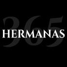 HERMANAS365