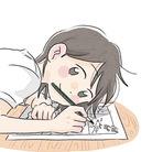 ユリカ ( yurikaart )