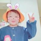 りーちゃんmama ( mama40223782 )