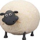 痩せたい羊 ( merino_diet )