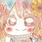 焔 ( homura_sousaku )