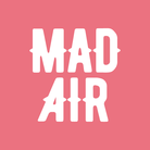 MAD AIR OFFICIAL ( MADAIR )