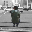 Louis. ( Louis_10 )