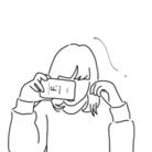 みぃのきまぐれshop ( repe___5 )