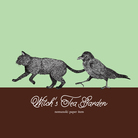 nemunoki paper item ( nemunoki )