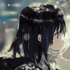 Alfred/アルフレッド ( Alfred_1192 )