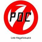[POC]Leo ( POCLeo2 )
