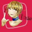 kinzou / Siesta ( kinzou_niconico )