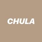 CHULA ( Chula )