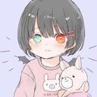 桜綺 ( sakisaki_1111 )