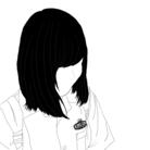 Y_Gnu