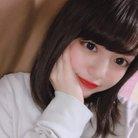 みなみ ( red_mi7 )