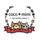 coco_mimi