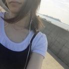 はる ( harukoi_radio )