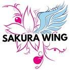 SAKURA WING LLC.