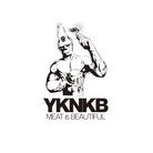 焼肉部 ( yknkb )