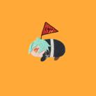 merio_kun