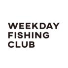 WEEKDAY FISHING CLUB ( WEEKDAY_FISHING_CLUB )