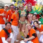 RODA GIGANTE OFFICIAL GOODS SHOP ( rodagigante-samba )