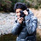 オオニシトモヒロ/フォトグラファー ( Tomo_camera_ )