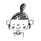 めばえ ( mebae___ )