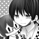 にな〜アイナナ4部ネタバレ禁止〜 ( nina0207game )