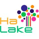 コワーキングスペースHaLake ( laketown_halake )