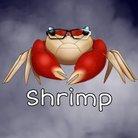 bot.shrimp.jp ( BotShrimp )