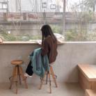 も な み ( mona88_ )