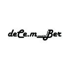 deCe.m_Ber ( deCemBer )