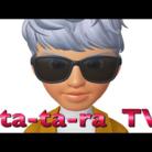 tatara TVグッズ ( tataraTV )