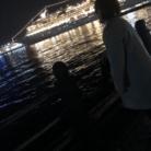 はるはる ( Saionji_koharu_ )