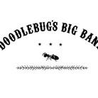 Doodlebug's big bandオンラインショップ ( doodlebugsbigband_shop )