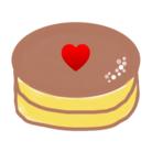 &Heart ( abcdp21 )