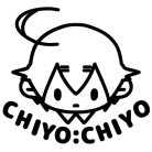 千堂トウコ ( _tokoto_ )