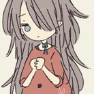 らぴすらずり ( H-ibuki )