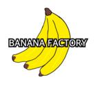 BANANA FACTORY ( K__it_om )