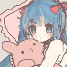 にぁ ( nila513 )